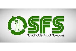 Sustainable Food Solutions