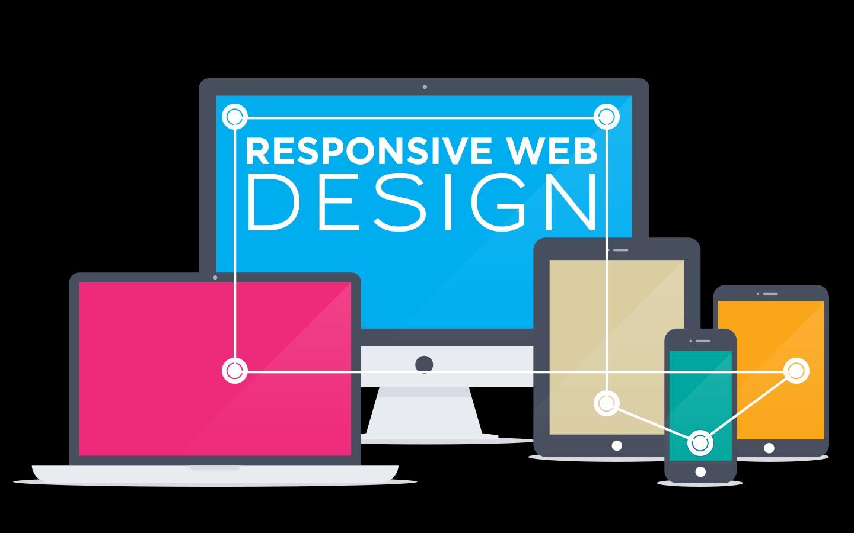 responsive web design in sri lanka