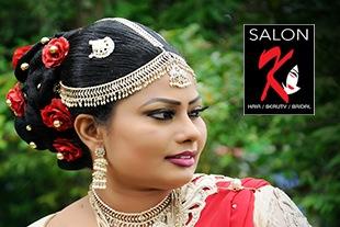 Salon K