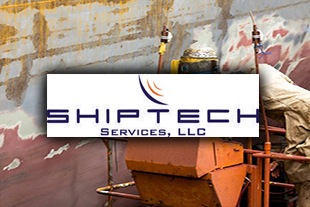 Ship Tech