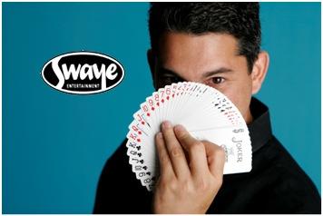 Swaye Entertainment