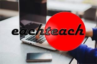 Each teach