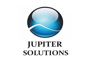 Jupiter Solutions