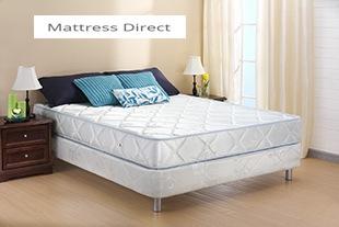 Mattress Distributors Texas