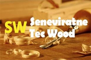 Seneviratne Tec Wood