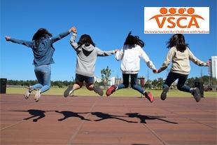 V.S.C.A